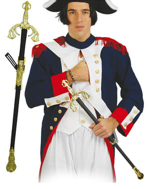 Napoleonin Miekka