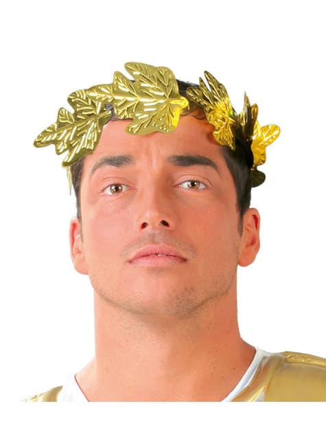 Caesars krona
