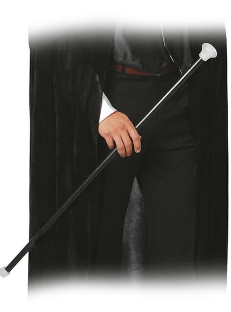 Hůlka ve stylu Dandy