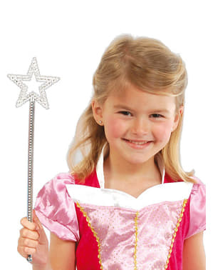 Magic Fairy Wand