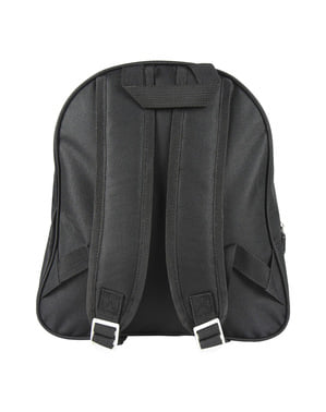 Darth Vader 3D backpack for kids - Star Wars