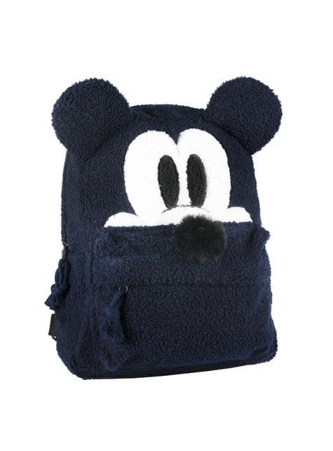 Mochila de Mickey Mouse infantil - Disney