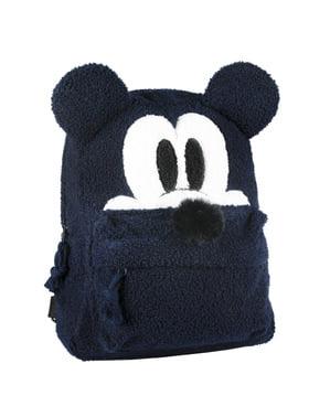 Mikke Mus ryggsekk til barn - Disney