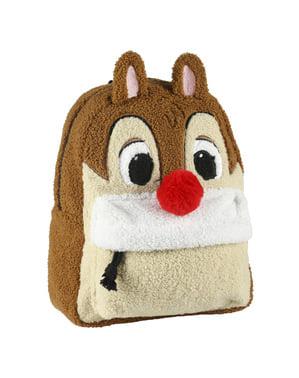 Ryggsäck Chip och Dale för Barn  - Disney