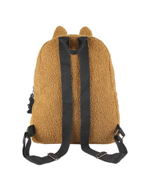 Chip and Dale backpack for kids - Disney