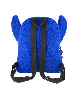 Plecak Stitch dla dzieci - Lilo i Stitch