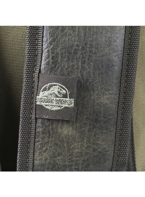 Sac à dos Jurassic World adulte