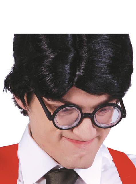 Gafas de miope