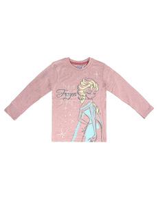 Disneyn prinsessat Merchandise   Lahjat - Seuraavan päivän toimitus ... ed89d2f9a5