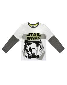 Dětské tričko Stormtrooper – Star Wars ... fa256f586b