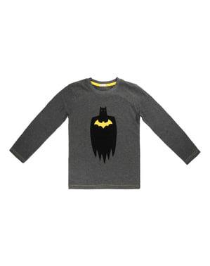 Batman T-paita lapsille