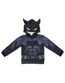 Ideas about batman girl on pinterest batman hoodie