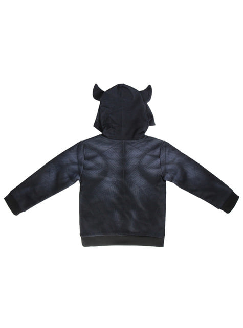 Batman Sweatshirt für Kinder