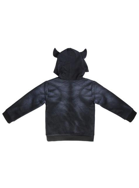 Sweatshirt de Batman infantil