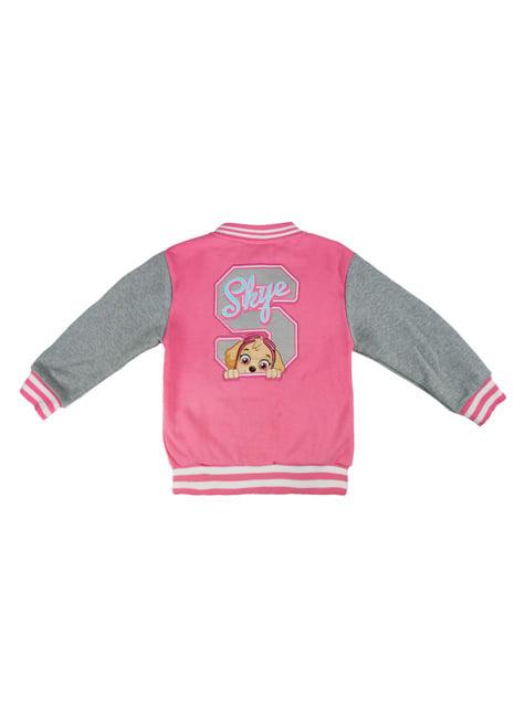 Skye jacket for kids - Paw Patrol