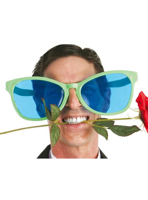Kjempebriller