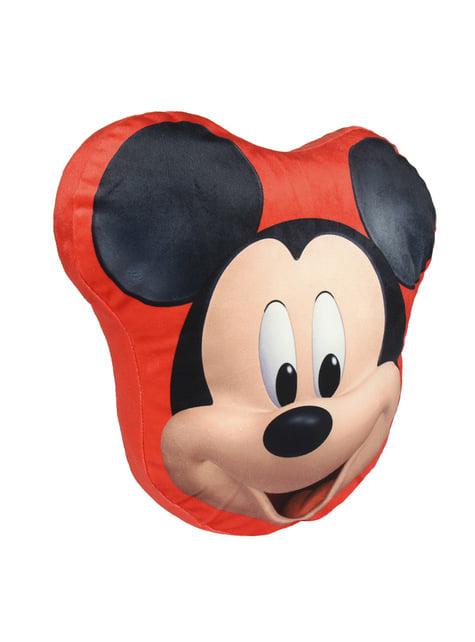 Almofada de Mickey Mouse - Disney
