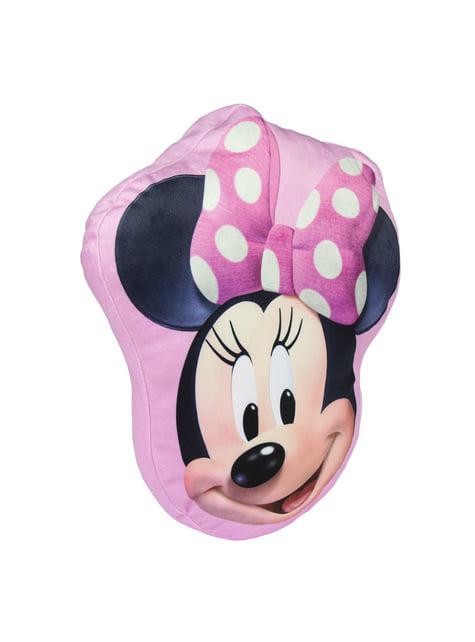 Almofada de Minnie Mouse - Disney