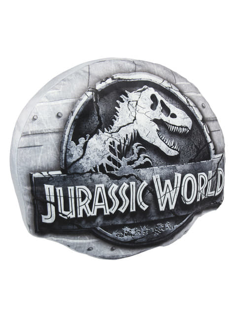 Almofada de Jurassic World