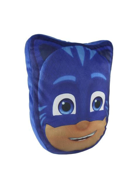 Almofada de Catboy - PJ Masks