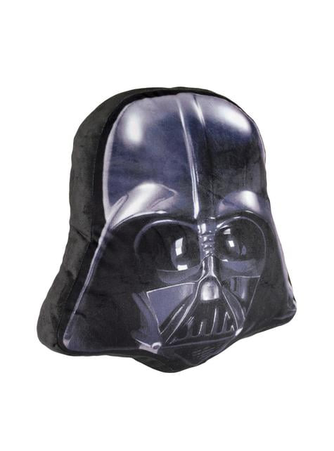 Almofada de Darth Vader deluxe - Star Wars