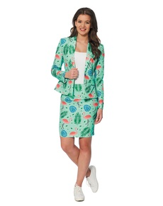 8cd751d927dc Kostymer for Universitets Fester er å kjøpe på nett hos Funidelia.