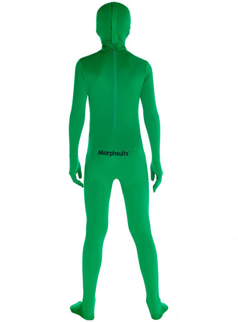 פעוט Alien תלבושות Morphsuit