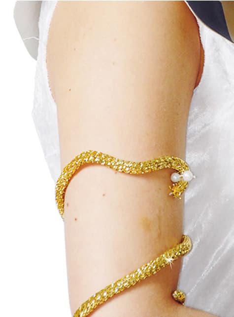 Bracelet de Cléopâtre