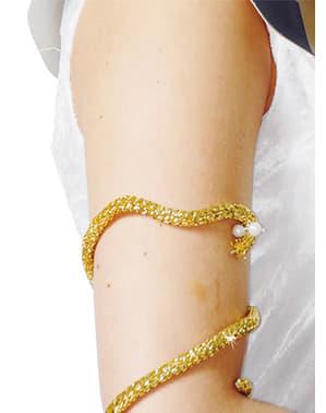 Kleopatra Armband