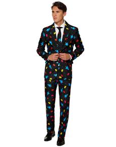 013f321c83ef2 Trajes originales Opposuits y trajes de colores