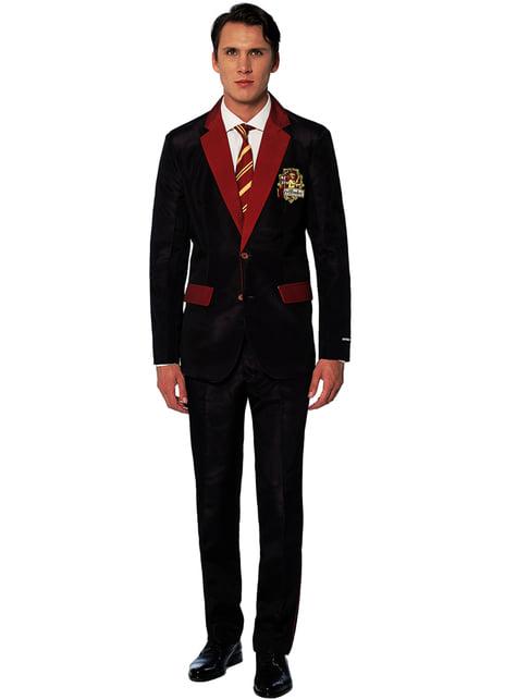Traje Harry Potter Suitmeister para hombre - hombre