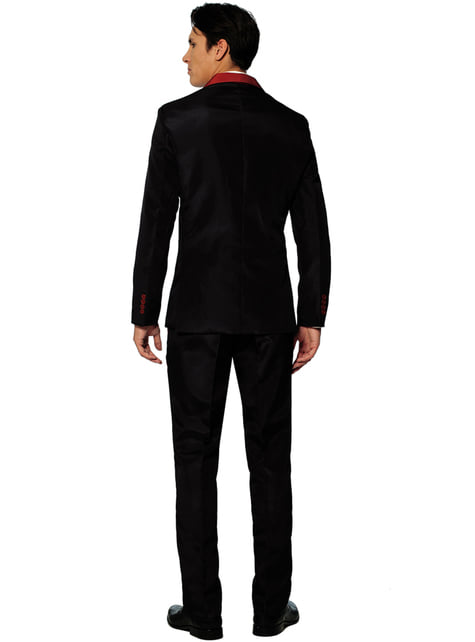 Traje Harry Potter Suitmeister para hombre - original