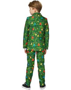 a15ebc861 Traje Green trees Suitmeister para niño Traje Green trees Suitmeister para  niño