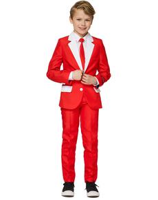 81d2af6306 Santa costumes  fancy dress for kids   adults