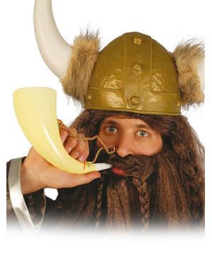 Corne viking