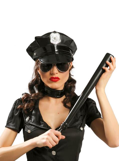 警察バトン