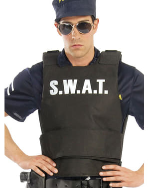 Vesta SWAT