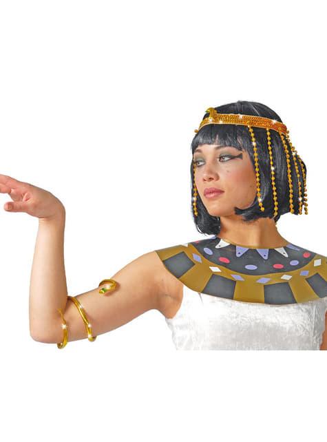 Kit de Cléopâtre