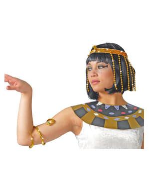 Conjunto de Cleópatra
