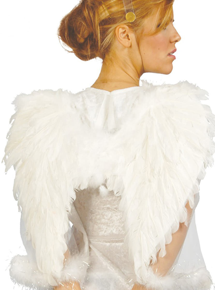 asas de anjo ficam - photo #49