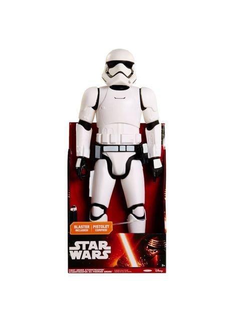 Figura de Stormtrooper 45 cm - Star Wars