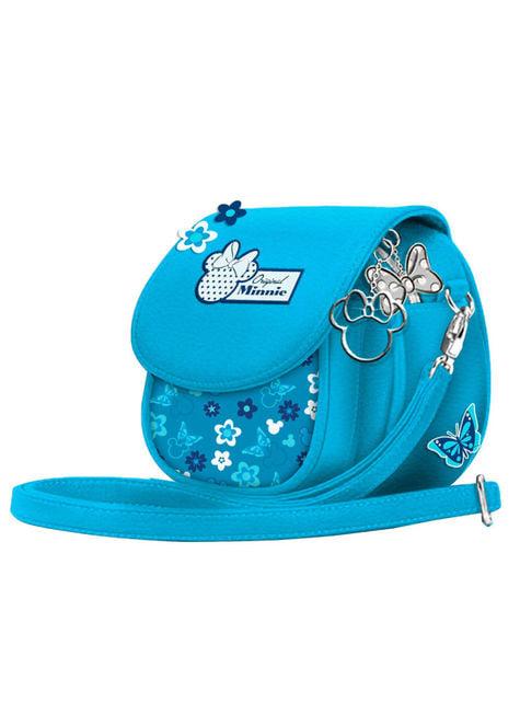 Mala de Minnie Mouse Fresh - Disney