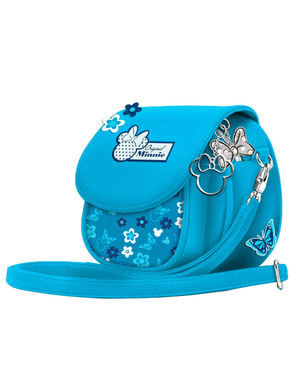Bolso de Minnie Mouse Fresh - Disney