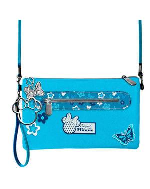 ryggsäck Mimmi Pigg Fresh liten - Disney