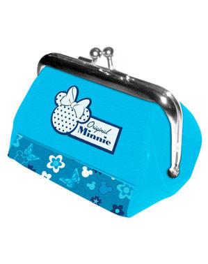 Monedero de Minnie Mouse Fresh para mujer - Disney
