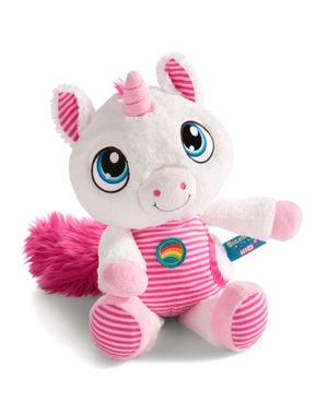 Unicorn Plush Toy 38 cm - Theodor & Friends