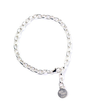 Bracelet Harry Potter adulte