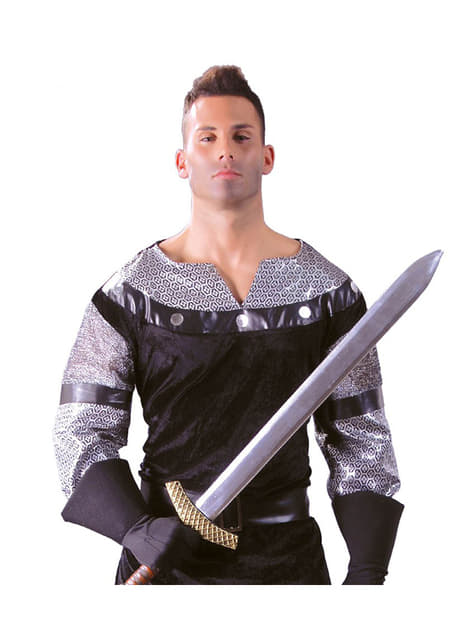 Kráľov meč