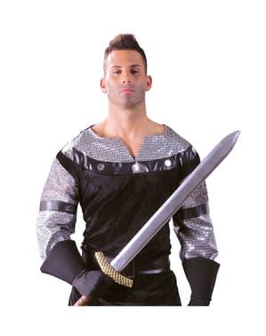 Espada de rey