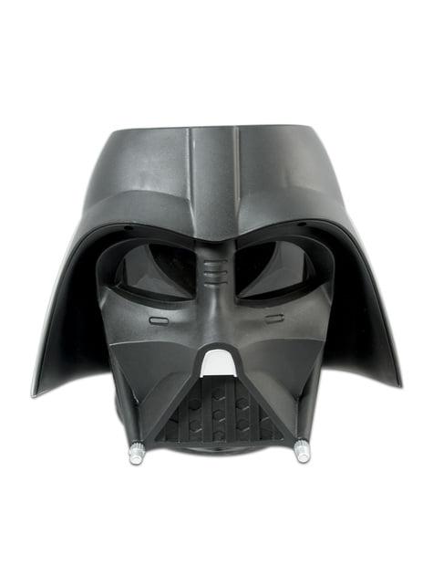 Tostadora de Darth Vader - Star Wars